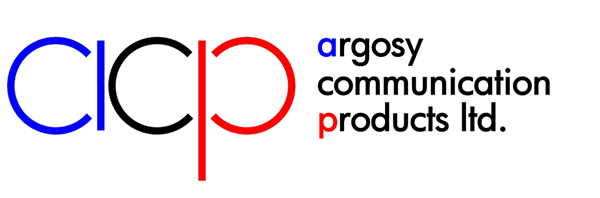 Argosy Communications Products Ltd.